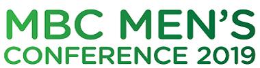 MBC Men's Conference 2019