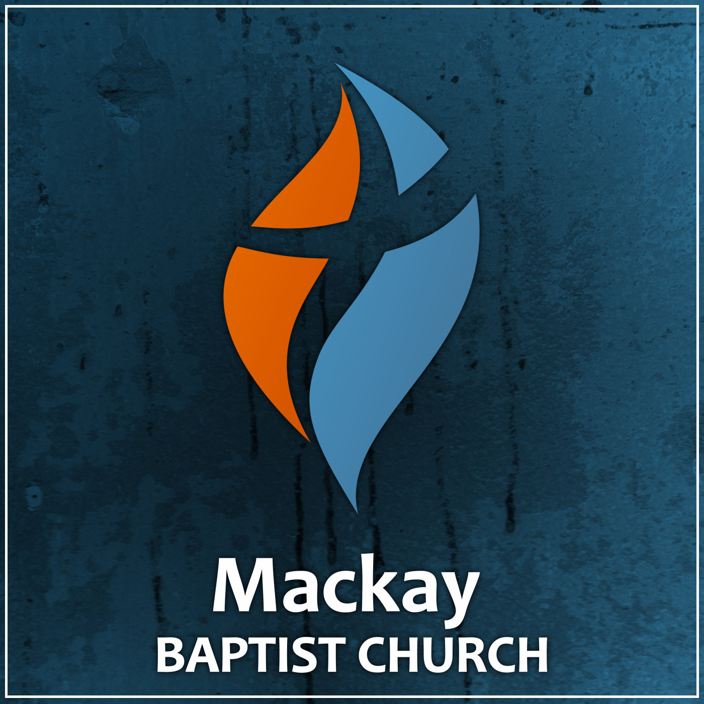 Mackay Baptist Church